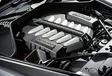 Rolls-Royce Ghost Series II #8
