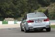 BMW M3 #11
