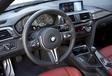 BMW M3 #9