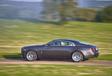 Rolls-Royce Wraith #4