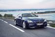 BMW Série 6: Sea, Sechs and Sun #1