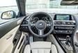 BMW Série 6: Sea, Sechs and Sun #3