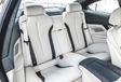 BMW Série 6: Sea, Sechs and Sun #4