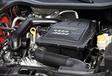 Audi A1 1.0 TFSI #10