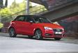 Audi A1 1.0 TFSI #3