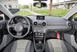 Audi A1 1.0 TFSI #7