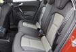 Audi A1 1.0 TFSI #9