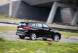 BMW X1 18d A : Helemaal anders #4