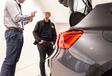 BMW 116d - intro #3