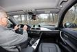 L'Audi A4 Avant et la Mercedes Classe C Break face à 5 rivales #12