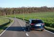 L'Audi A4 Avant et la Mercedes Classe C Break face à 5 rivales #18