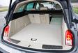 L'Audi A4 Avant et la Mercedes Classe C Break face à 5 rivales #29