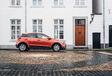 Hyundai i20 Active : Pour la façade? #3