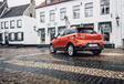 Hyundai i20 Active : Pour la façade? #4