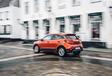 Hyundai i20 Active : Pour la façade? #5