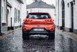 Hyundai i20 Active : Pour la façade? #6