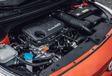 Hyundai i20 Active : Pour la façade? #9