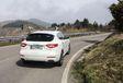 Maserati prend de la hauteur avec le SUV Levante #9