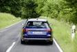 Audi S4 : Le retour du turbo  #4