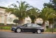 BMW Série 5 : Conservatrice mais branchée! #5