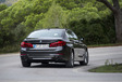 BMW Série 5 : Conservatrice mais branchée! #7