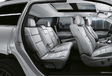 Jeep Grand Cherokee 3.0 CRD : Yankeevolution #9
