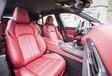 Maserati Levante S : SUV de style #10