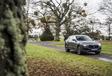 Maserati Levante S : SUV de style #2