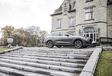 Maserati Levante S : SUV de style #4