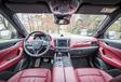 Maserati Levante S : SUV de style #9