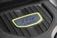 Porsche Panamera 4 E-Hybrid : la quadrature du cercle #8