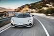 Lamborghini Aventador S – Démoniaque #1