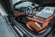 Lamborghini Aventador S – Démoniaque #6