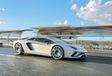 Lamborghini Aventador S – Démoniaque #8