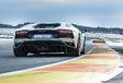 Lamborghini Aventador S – Démoniaque #10