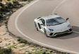 Lamborghini Aventador S – Démoniaque #11