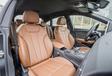 Audi A5 Sportback vs BMW Série 4 Gran Coupé : Bons  profils #8