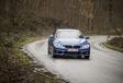 Audi A5 Sportback vs BMW Série 4 Gran Coupé : Bons  profils #11