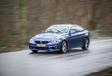 Audi A5 Sportback vs BMW Série 4 Gran Coupé : Bons  profils #12