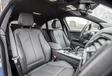 Audi A5 Sportback vs BMW Série 4 Gran Coupé : Bons  profils #15