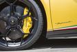 Lamborghini Huracan Performante : Circuitverslinder #11