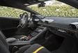 Lamborghini Huracan Performante : Circuitverslinder #12