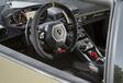 Lamborghini Huracan Performante : Circuitverslinder #13