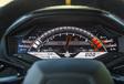 Lamborghini Huracan Performante : Circuitverslinder #14