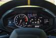 Lamborghini Huracan Performante : Circuitverslinder #15