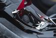 Lamborghini Huracan Performante : Circuitverslinder #17