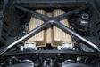 Lamborghini Huracan Performante : Circuitverslinder #18