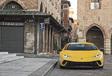 Lamborghini Huracan Performante : Circuitverslinder #2