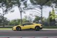 Lamborghini Huracan Performante : Circuitverslinder #5