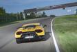 Lamborghini Huracan Performante : Circuitverslinder #7